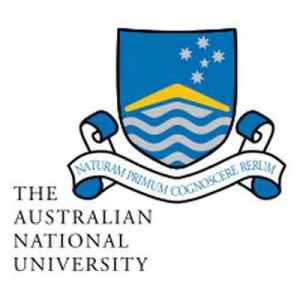 australian_national_university_logo.jpg