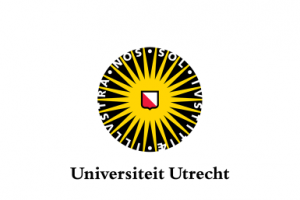 Université d'Utrecht