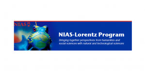 Distinguished Lorentz Fellowship Program 2018-2019, Netherlands