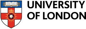 Appel à candidature Licence en informatique de London University