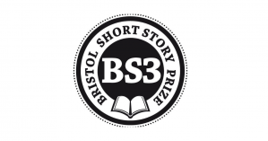 Bristol Short Story Prize Writing Competition 2019