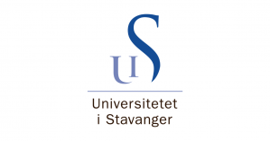 University of Stavanger Summer School - Multivariate Analysis: Applied Factor and Regression Analysis,  6-10 May 2019, Norway