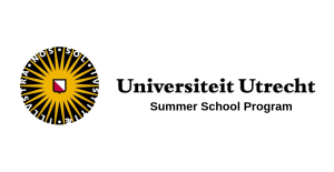 Summer School - Introduction to Complex Systems, 26-30 August 2019, Netherlands