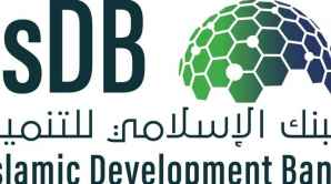 Islamic Development Bank Scholarship Programme in top ranked universities worldwide, 2019-2020