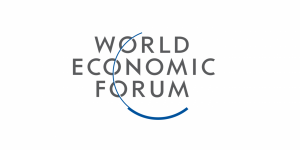 World Economic Forum – Global Leadership Fellowship Programme