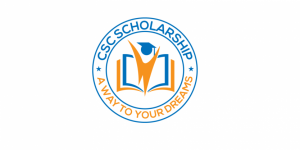 Chinese Government's MOFCOM Scholarship 2019 for International Students