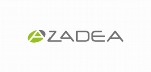 Job Opening: Senior Logistics Specialist at Azadea Group in Egypt