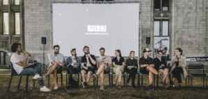 Papaya Young Directors Competition for Young Directors With 2200 Euro Money Prize