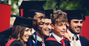 UWE Bristol International Postgraduate Scholarships 2019 in UK