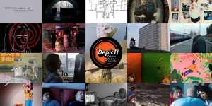 Depict Short Film Competition – Can you do it in 90 seconds