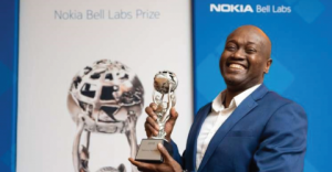 Nokia Bell Labs Prize 2019- Win $100K as the First Prize