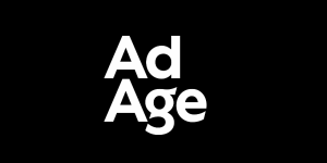 10th Anniversary of Ad Age's Young Creatives Cover Competition