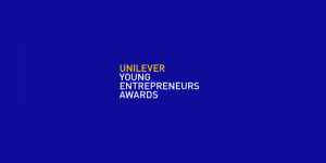 The 2019 Young Entrepreneurs Awards are Now Open!