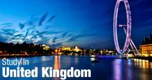 Fully Funded Scholarship In United Kingdom Chevening Scholarship 2020/2021