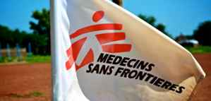 Job Opportunities with MSF Abroad in a Variety of Specialties