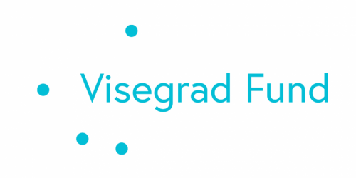 Visegrad Scholarship Program | mina7 net
