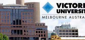 Bourses De Doctorat Pour étudiants Internationaux à L