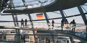 Scholarships for Study and Research in Germany 2020